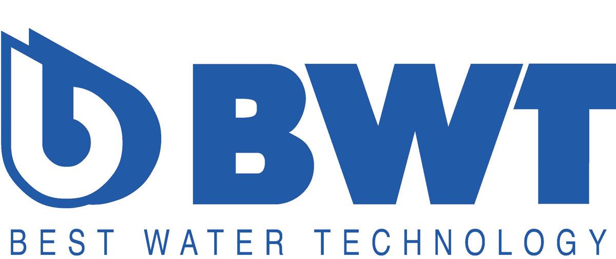 BWT - AQA Perla